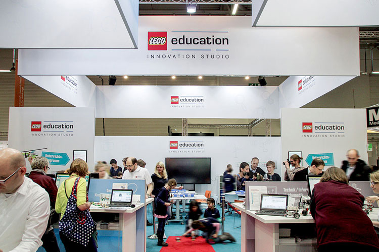 Lego_Education_Didacta_3